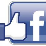 Rejoignez Atlanvie sur Facebook