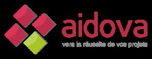 Logo Aidova
