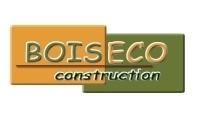 logo Boiseco