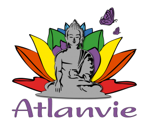 logo Atlanvie