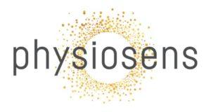 logo physiosens